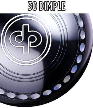 Drakes-grip-30-dimple