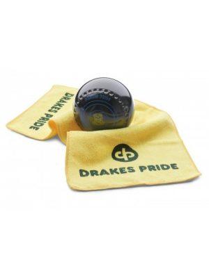 Drakes_Microfibre_Cloth-yellow