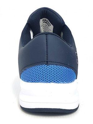 Drakes_Pride_Astro_Blue_Back