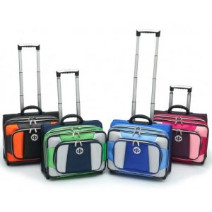 Drakes_Pride_Low_Roller_Trolley_Bag_Multi