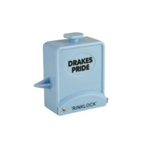 Drakes_Pride_Rinklock_Measure_side