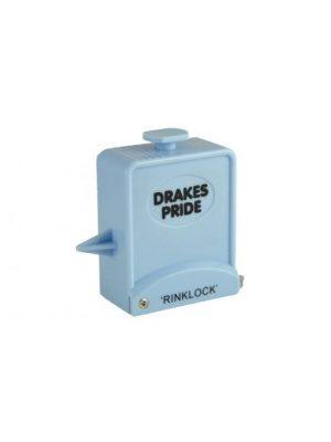 Drakes_Pride_Rinklock_Measure_side