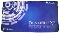 Dreamline_XG_Cloth