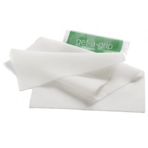Get-a-Grip_Sticky_Cloth_open