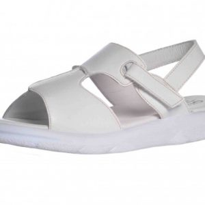 Greenz Ladies Shez Sandal