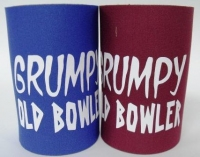 Grumpy-old-bowler-stubbie-holder