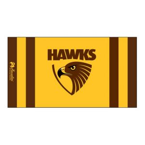 hawthorn-cloth