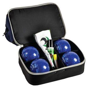Henselite_4_Bowl_Carry Bag_H557 Open