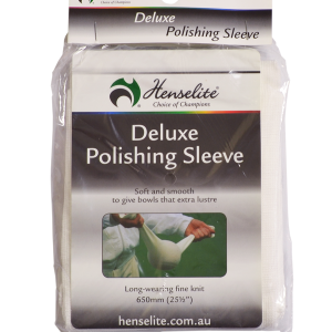 Henselite-Deluxe-Polishing-Sleeve