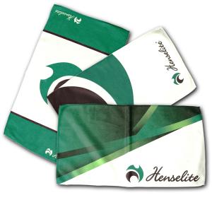 Henselite-dri-tec-towel