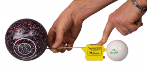 Henselite-Henselock-Measure-Open