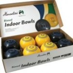 Henselite-indoor-bowls-black-yellow