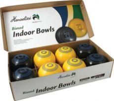 Henselite-indoor-bowls-black-yellow