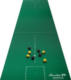 Henselite-indoor-tournament-carpet