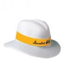 f2dee237e7b Henselite Ladies Lakeside Hat - Jack High