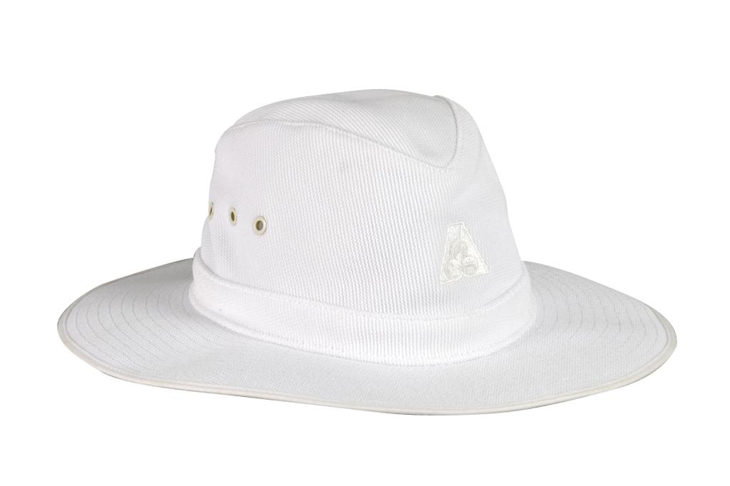 ab65d2ba619 Henselite Mens Crusher Hat - Jack High