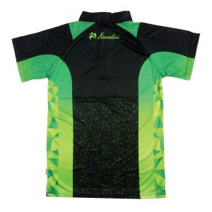 henselite-mens-draw-polo-back