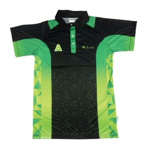henselite-mens-draw-polo