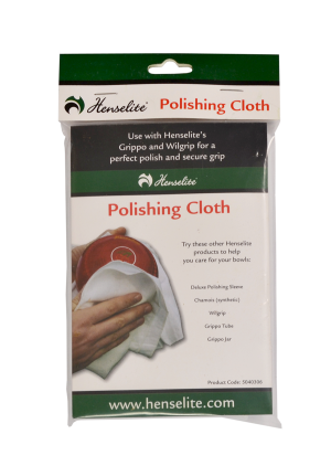 henselite-polishing-cloth