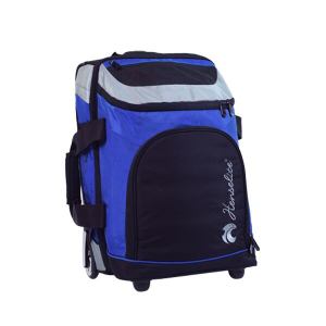 Henselite-pro-trolley-bag-royal