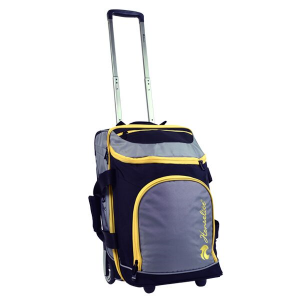Henselite-pro-trolley-bag-black-grey-citron
