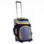 Henselite-pro-trolley-bag-black-grey-citron