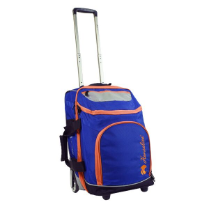Henselite-pro-trolley-bag-royal-watermelon