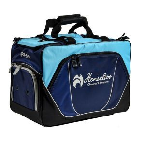 Henselite-sports-pro-bag