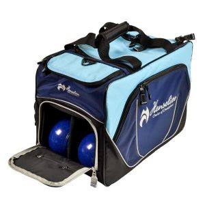 henselite-sports-pro-carry-bag-open