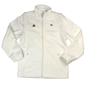 Henselite_Polar_Fleece_Jacket_Zip_Sleeve