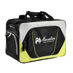 Henselite-sports_pro-carry-bag_black-grey-citron