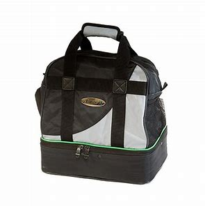 Henselite_4_Bowl_Carry_Bag