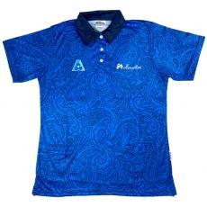 Henselite_Paisley_Polo_Shirt