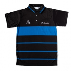 Henselite_Prestige_Polo_Shirt