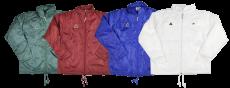 Henselite_Rainwear_Jacket_Lined