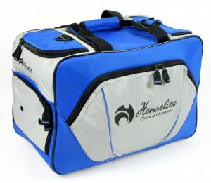 Henselite_Sports-Pro_Carry_Bag_Blue_Grey
