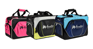 Henselite_Sports-Pro_Carry_Bag_Colours