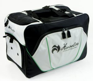 Henselite_Sports_Pro_Carry_Bag_Grey_Black