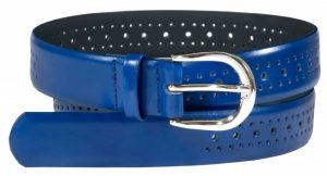 hole-pattern-belt-royal