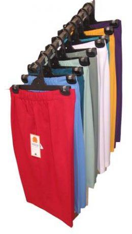 holland-park-shorts
