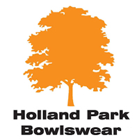 Holland-park-logo