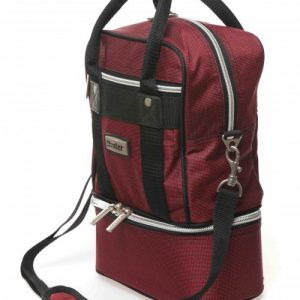 hunter-2-bowls-carry-bag