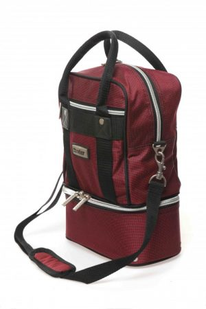 hunter-2-bowls-carry-bag