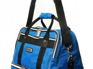 Hunter-4-Bowls-Carry-Bag