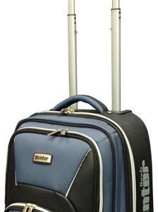 hunter-club-tourer-bag-navy