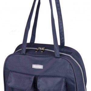 Hunter-ladies-handbag