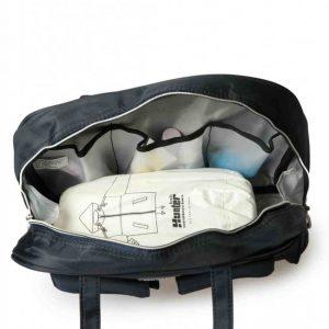 hunter-ladies-handbag-open