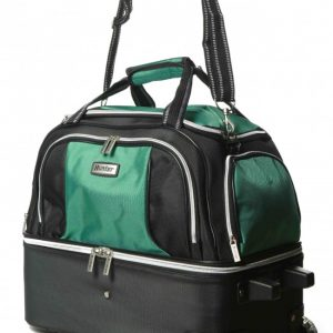hunter-large-carry-&-wheel-bag