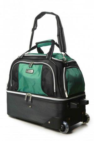 hunter-large-carry-&-wheel-bag