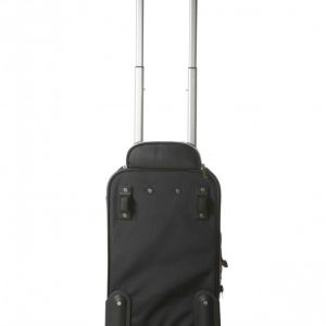 hunter-large-carry-&-wheel-bag-handle-up
